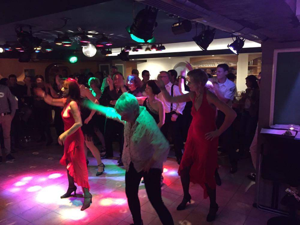 Event Location Fulda Veranstaltungsraum Fulda Partyraum Geburtstag feiern Familienfeiern Raum mieten LaBo fulda